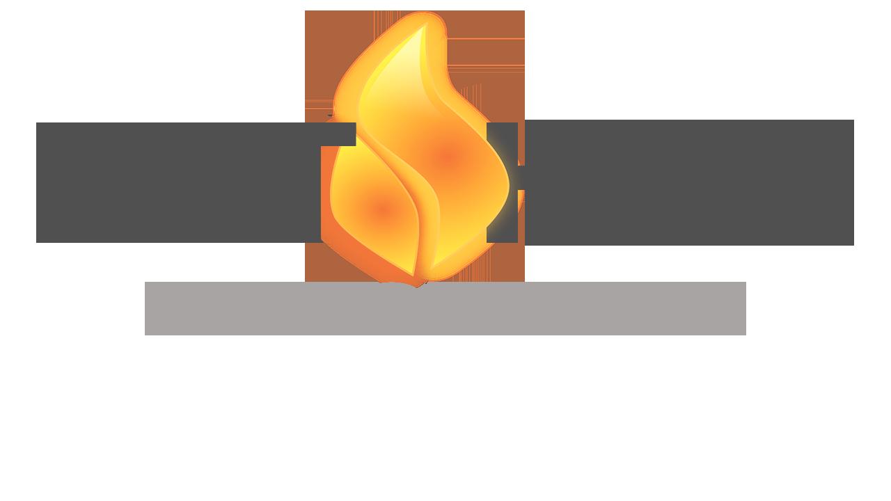 Автоном-Пропан